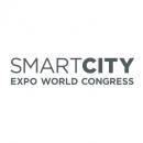Smart City Expo World Congress 2019