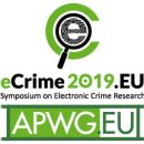 EU Symposium On Electronic Crime Research