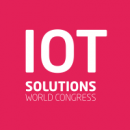 IoT Solutions World Congress is back in person this October 2021