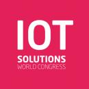 IOT Solutions World Congress 2021