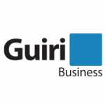 Profile photo of Guiri Business
