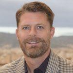 Profile picture of Brian Heinen