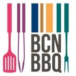 Profile photo of Barcelona BBQ