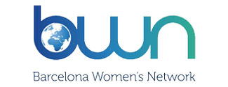 Barcelona Women´s Network