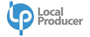 Local Producer Communications & Events