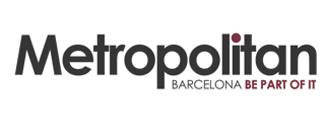 Barcelona Metropolitan Magazine