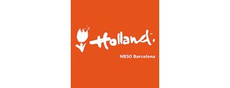 Netherlands Business Support Office in Barcelona