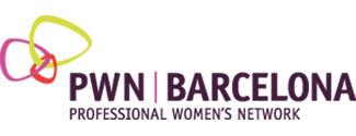 Professional Women´s Network - Barcelona